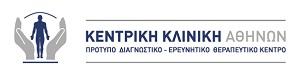 Logo KKA